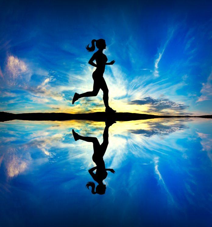 Πρόγραμμα τρεξίματος 5 χλμ για νέους δρομείς