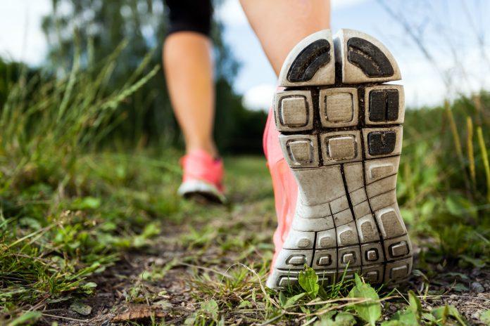 Πως επιλέγουμε παπούτσια τρεξίματος