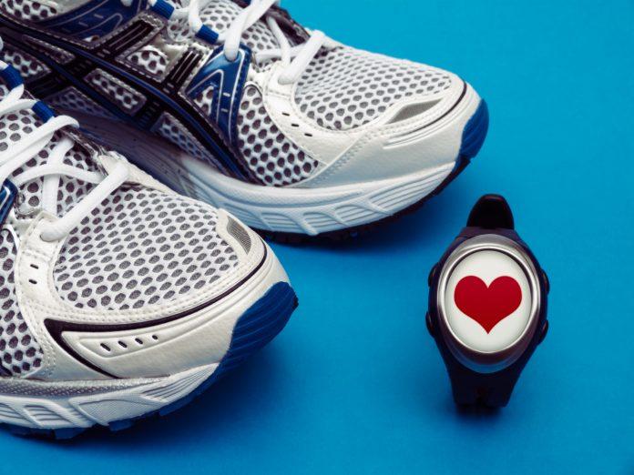 Τα οφέλη του τρεξίματος/jogging