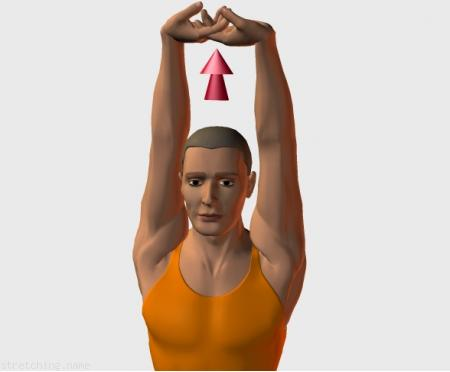 7 ασκήσεις διατάσεων για μετά το τρέξιμο - 1