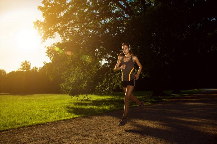 Τρόποι για να ενισχύσουμε την εμπιστοσύνη μας στο τρέξιμο