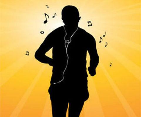 Τραγούδια τρεξίματος για νέους δρομείς 2014