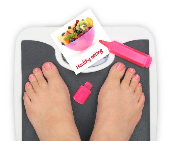 Απώλεια βάρους; 4 λάθη που πρέπει να αποφευχθούν