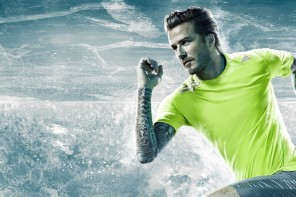 adidas Climachill – Χαμηλότερη θερμοκρασία για υψηλότερες επιδόσεις